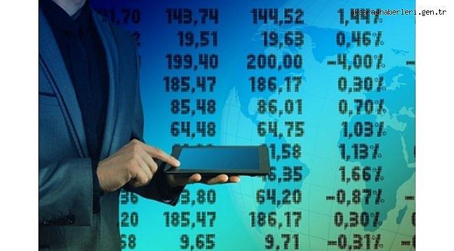 Delta varyantı, piyasalar için; büyük bir fırsat mı, yoksa sınırlı bir moladan mı ibaret?