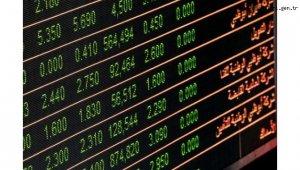 Haftalık piyasa takvimi 5-9 Temmuz 2021