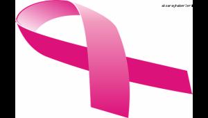 Prostat kanseri erkenden belirlenebiliyor