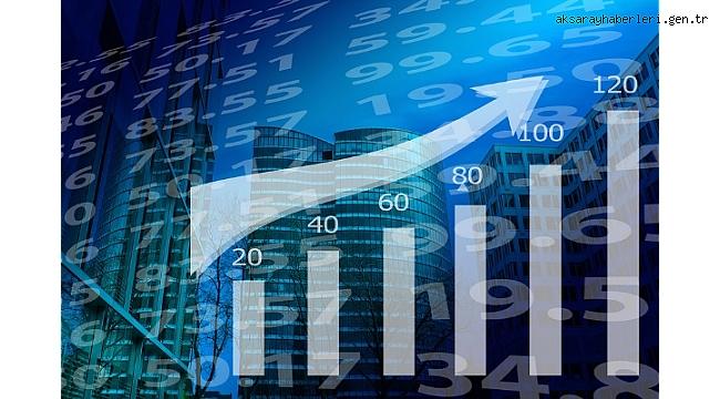 Telekom sektörünün 6 aylık geliri, 116 milyar doları aştı
