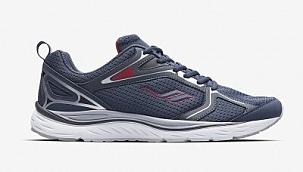 Erkek Koşu Ayakkabısı Nedir?