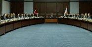 Yeni Başbakan Ahmet Davutoğlu oluyor