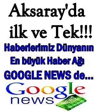"""Aksaray"
